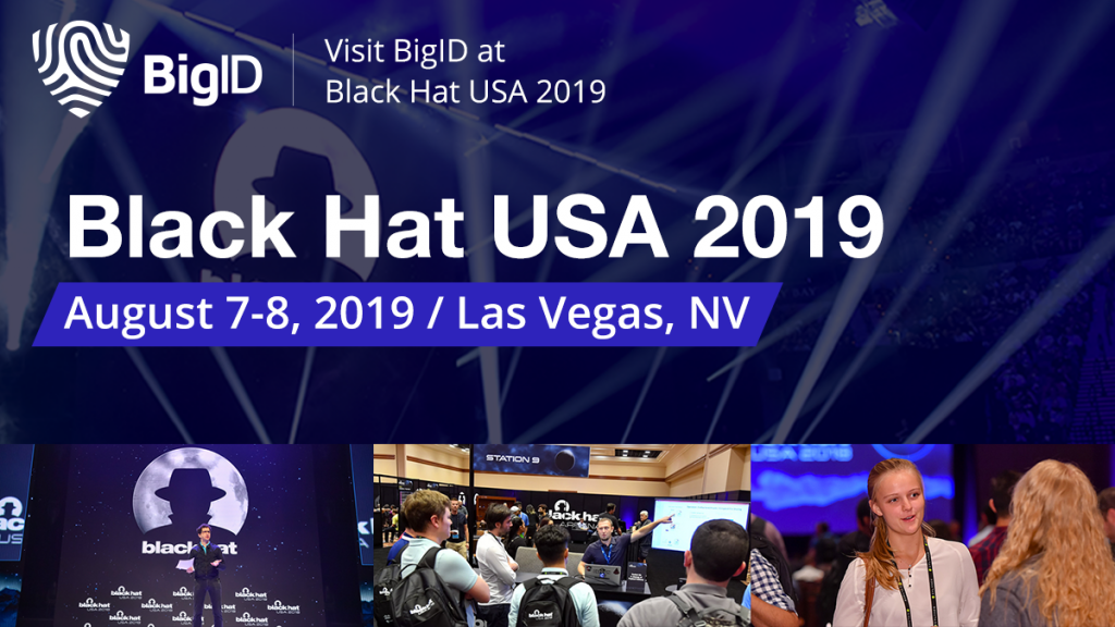 Black hat USA 2019_kuvituskuva