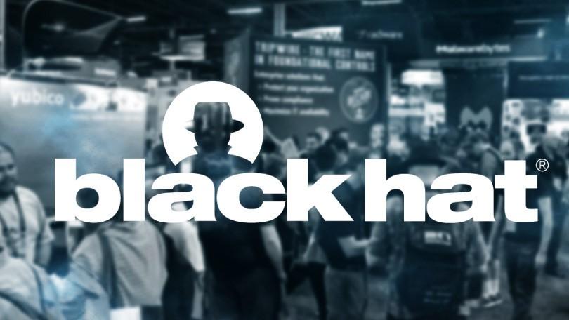 Kuvituskuva, Black Hat USA 2019 - Cyber Security Conference järjestetään elokuun alussa.