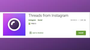 Instagramin_uusi_viestintasovellus_Threads_blogiteksti_kansikuva