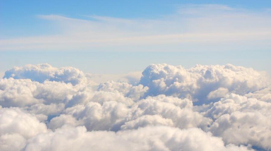 Pilvet_kuvituskuva