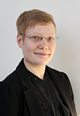 Joanna Niininen